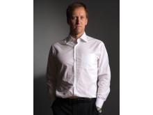 Staffan - CEO