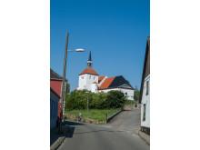 Nordborg Kirke 5