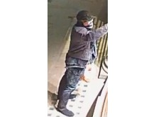 Image of suspect [3]