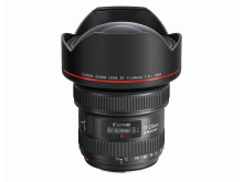 EF_11-24mm_f4L_USM Slant without cap