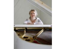 Ann-Marie Henning (foto: Thomas Svensson)