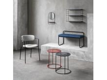 Small Furniture (1)