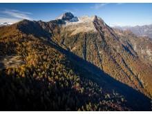 High quality-Valle di Lodano-Copyright Foto Daniele Oberti, solo uso turistico , no commerciale