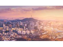 Seoul, Sør-Korea