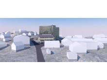 Best Western Plus Hotel Ilulissat