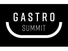 GastroSummit logga