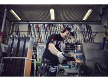 Åre Skifabrikk