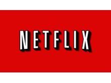 Netflix - retailpartner