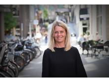 Pernilla Ramslöv, Press  (äldre)