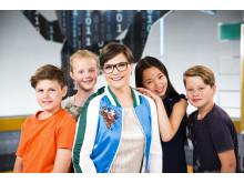 Programmera mera 2.0 - Karin Nygårds 7