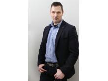 Mattias Sebell