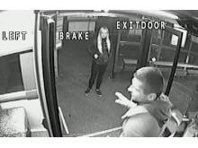 CCTV of Kvedaras & Juskauskiene [2]