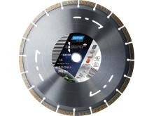 NIEUW   Norton 4x4 EXPLORER+  de multifunctionele diamantzaag_Product 4