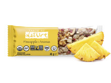 Taste of Nature Pineapple