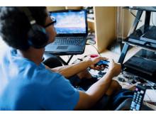Blocket utser gamingprylen till Årets Begagnade Julklapp 2016