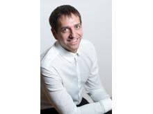 Jan Pettersson, ACT att hantera stress och främja hälsa