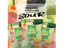 winegums_original_sour