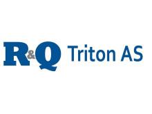 Logo Triton AS