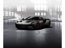 Ford GT konfigurator - 3
