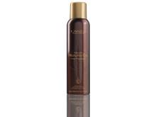 L´anza - Keratin Healing Oil Hair Plumper