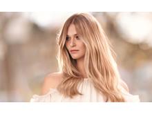 Le Hair Bronzing Light by L'Oréal Professionnel