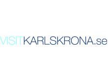 Logga - VisitKarlskrona.se