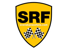 Svenskaracefans.com