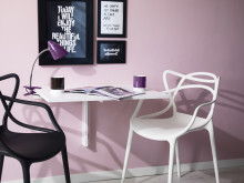 Matchguide 13 Inspirationsmiljöer och färgkarta för väggfärg (13)