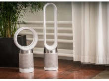 Dyson Pure Cool Desk and Tower Purificateurs