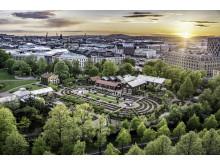 Göteborg Foto Per Pixel Petersson