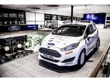 Ford Fiesta R2 - 1,0 EcoBoost_1