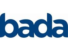 Samsung - Bada
