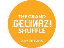 The Grand Gelinaz! Shuffle