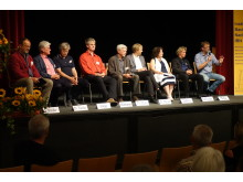 kongress_Podiumsdiskussion