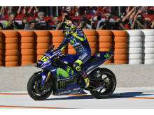 04_2017_MotoGP_Rd18_Spain-バレンティーノ・ロッシ選手
