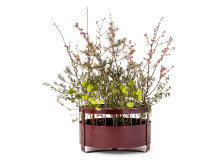 Gro planter, design Mia Cullin