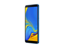 Samsung Galaxy A7_R-Perspective_Blue