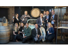 twh-festa-del-chianti-classico-winemakers-1600x900