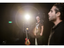 08-Antigone-pressbild-fotoOlaKjelbye-2019-2020