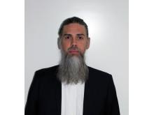 Robert Andersson, Produktleder Ingram Micro LEASE