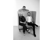 Designers_EFG_Mingle
