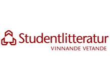 Studentlitteratur Logo devis (jpg, för webb)