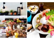 Ibis Styles Stockholm Järva går med i Best Western Hotels & Resorts