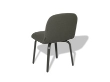 RI_chair_Bolbo_kvadratFiord191_05