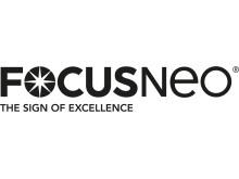 FocusNeo logotyp