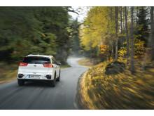 Kia Niro EV_rear_03