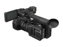 Panasonic Launches HC-X1000 Ultra HD 4K Camcorder with Professional Functions for Stunning Videography On The Move