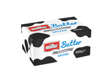 Müller Butter (block)