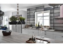 hjaltevadshus.se-sol-187-132-newengland-hjaltevadshus-hustillverkare-bygga-hus--600x380