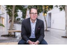 Fem tips för en smartare fastighet 2019